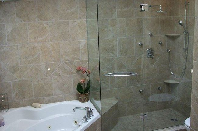 Professional Bathroom Renovations Kelowna BC